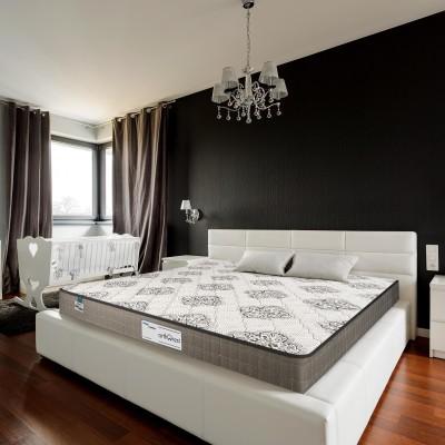 Sleep Options Orthorest 8 inch Single Bonded Foam Mattress