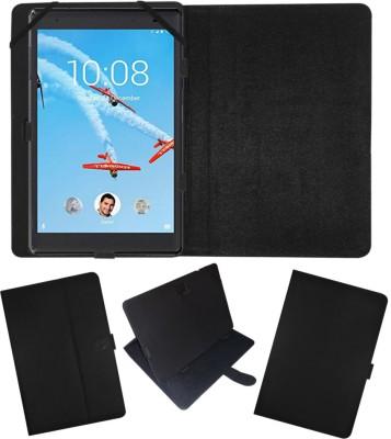 Lenovo Tab4 8 Plus 16 GB (Aurora Black) 3 GB RAM Dual SIM 4G