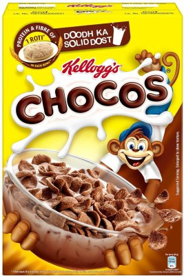 Kellogg's Chocos(375 g, Box)