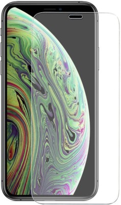 Dr. BK Tempered Glass Guard for Apple iPhone 7 Plus(Pack of 1)