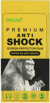 Ace Gorilla Impossible Screen Guard for Videocon Metal Pro 2(Pack of 1)