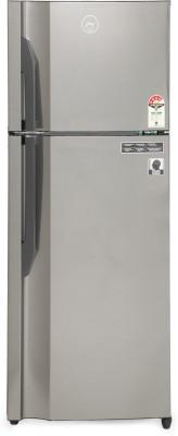 Godrej 311 L Frost Free Double Door 4 Star  2019  Refrigerator