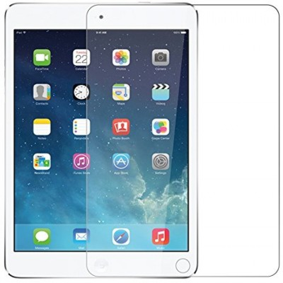 Your Deal Tempered Glass Guard for Apple iPad Air 2(Pack of 1)