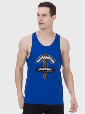 Jockey Men Vest