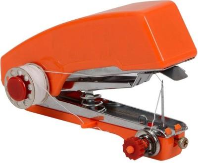 aami Ami-BL178-MC Household Super Manual Sewing Machine Manual Sewing Machine(...