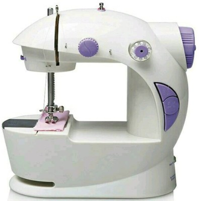 aami MING Electric Sewing Machine( Built-in Stitches 45)