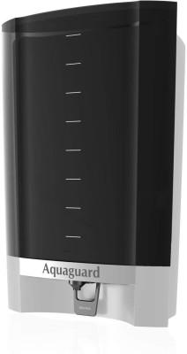 Aquaguard NXT 8.5 L RO Water Purifier(White, Black)