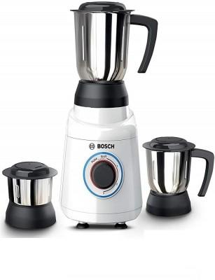 Bosch TrueMixx Joy MGM2130WIN 500 Mixer Grinder