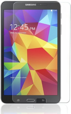 Owlam Tempered Glass Guard for Samsung Galaxy Tab 3 V
