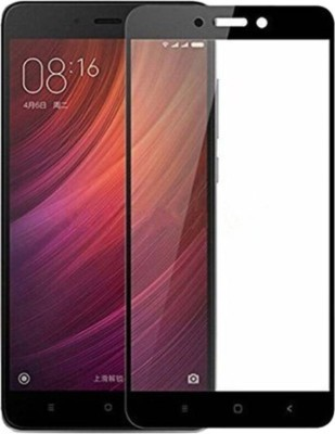 ultimate collection Tempered Glass Guard for Mi Redmi Note 4