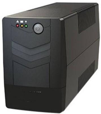 GENXTRA UNO 600 UPS