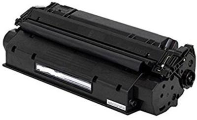 Canon CANON CRG 046 Y Toner Cartridge Single Color Ink Toner(Black)