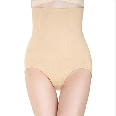 Secret World Women Shapewear at flipkart