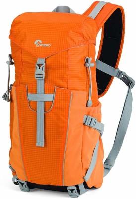 LOWEPRO Photo Sport Sling 100 AW Camera Bag Orange