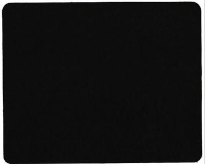 Tech Tech01 Mousepad(Black)