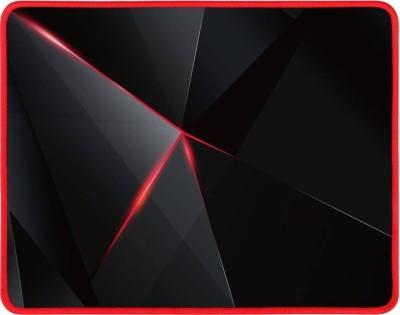 Tech Tech09 Mousepad(Black)