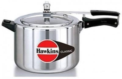 Hawkins Toy cooker, Miniature, Exact Replica, Silver