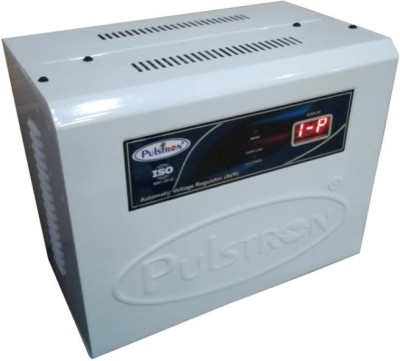 PULSTRON PTI AC4090D 4 KVA  90V 300V  1.5 Ton Air Conditioner Automatic Voltage Stabilizer