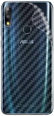 SRT Back Screen Guard for Asus Zenfone Max Pro M1(Pack of 1)