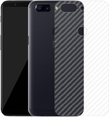 SRT Back Screen Guard for Mi Redmi Note 7, Mi Redmi Note 7 Pro, Mi Redmi Note 7S(Pack of 1)