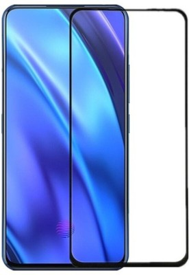 24/7 Zone Screen Guard for Samsung Galaxy S9(Pack of 1)