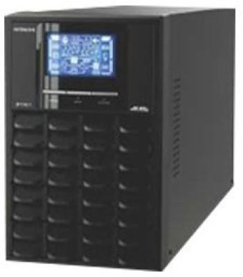 RSB ENTERPRISES UPS IP11-1 UPS