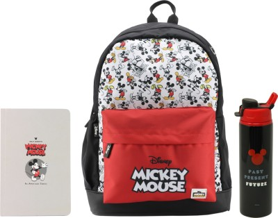 Disney School Set