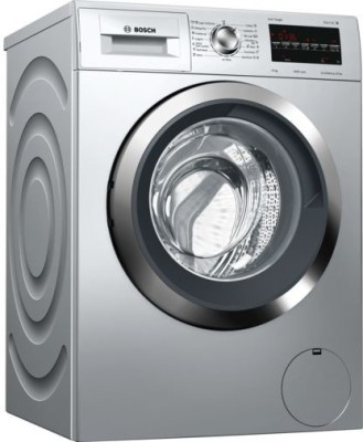 Bosch Washing Machine WAT2846SIN 8 kg Front Load – Price & Review