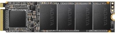 ADATA XPG SX6000 LITE PCIe NVMe M.2 2280 128 GB Laptop Internal Solid State Drive (ASX6000LNP-128GT-C)