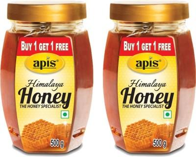 Apis Honey(500 g)