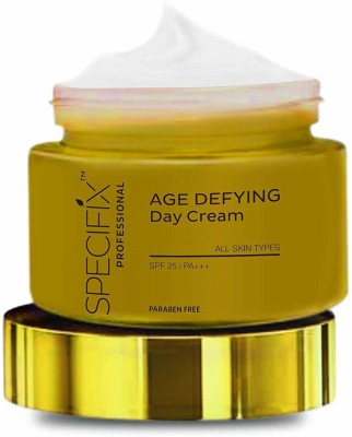 VLCC Specifix Professional Age Defying Day Cream