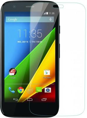 DOB Tempered Glass Guard for Motorola Moto G, Moto G XT1033, Moto G XT1032