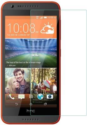 DOB Tempered Glass Guard for HTC Desire 620G, Desire 620 Dual Sim