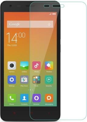 DOB Tempered Glass Guard for Xiaomi Mi Redmi 2, Mi Redmi 2S, Mi Redmi 2 Prime
