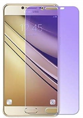 Novo Style Tempered Glass Guard for Samsung Galaxy J7 Max