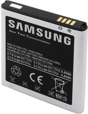 NEW Mobile Battery For samsung Galaxy J2 ,Core Prime/J2 (2015)
