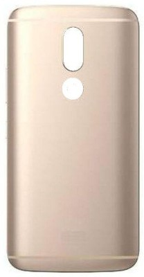 Plitonstore OEM SHELL BACK PANAL (MOTO M)-(GOLD) https://www.dropbox.com/s/lkim3ojt5zj4n1u/moto%20m%20gold.jpg?dl=0 Back Panel(GOLD)