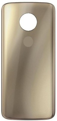 Plitonstore OEM SHELL BACK PANAL (MOTO G6)-(GOLD) https://www.dropbox.com/s/5qjvf0swi09pofp/moto%20g6%20gold.jpg?dl=0 Back Panel(GOLD)