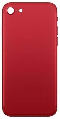 Plitonstore BACK PANAL FOR(I PHONE 7)-(RED) https://www.dropbox.com/s/un83xur1ydu8xpu/I%20PHONE%207%20RED.jpg?dl=0 Back Panel(RED)