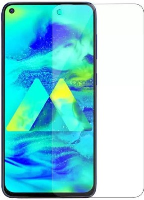 Samsung Galaxy M40 is one of the best phones under 25000