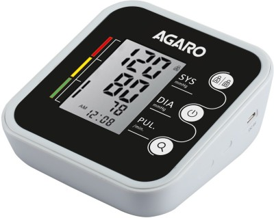 https://rukminim1.flixcart.com/image/400/400/jwzabgw0/bp-monitor/c/p/z/agaro-automatic-digital-blood-pressure-monitor-includes-carry-original-imafhjrtvgmsd6gs.jpeg?q=90