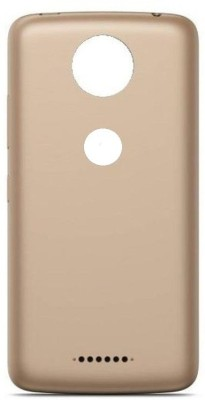 Plitonstore OEM SHELL BACK PANAL (MOTO C PLUS)-(GOLD) https://www.dropbox.com/s/kj9r5pjayeqftmc/moto%20c%20plus%20gold.jpg?dl=0 Back Panel(GOLD)