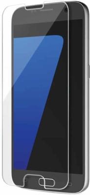 MudShi Impossible Screen Guard for Intex Aqua A4 Plus(Pack of 1)