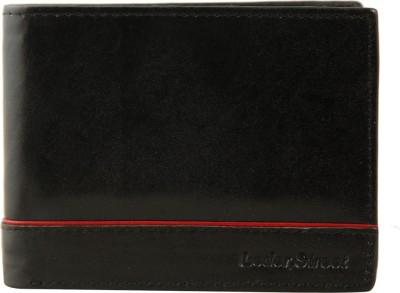 Leder Street Men Multicolor Genuine Leather Wallet(8 Card Slots) at flipkart