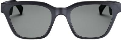 Bose Frames Alto(Smart Glasses)