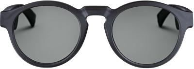 Bose Frames Rondo(Smart Glasses)