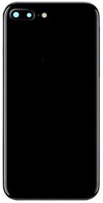 Plitonstore BACK PANAL FOR(I PHONE 7 PLUS)-(GOLD) https://www.dropbox.com/s/hit8nw7exbweia9/I%20PHONE%207%20PLUS%20BLACK.jpg?dl=0 Back Panel(GOLD)