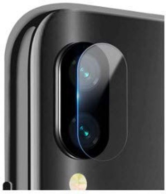 ultimate collection Camera Lens Protector for Vivo V11 Pro
