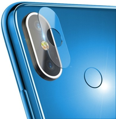 ultimate collection Camera Lens Protector for Mi Redmi Note 5 Pro