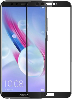 THOGAI Tempered Glass Guard for Honor 9 Lite(Pack of 1)